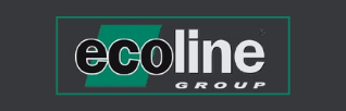 EcolineGroup Srl